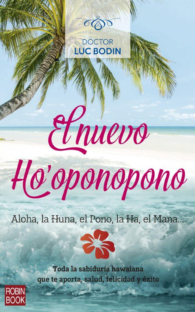 NUEVO HO'OPONOPONO, EL